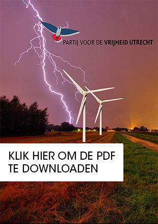VerkiezingsprogrammaUtrecht-download